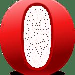 Java Opera mini .zip v8 | 11.5 | 4.1 | 7 | 5.2 Rebirth Labs Handler UI 150.jar