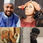 Latest Kannywood Arewa 24 Hausa Films and Comedy Videos – 2017 – 2018