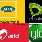 How to Transfer Airtime Credit on MTN | Glo | Airtel | Etisalat