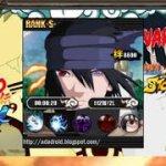 Install & Play v2.0: Naruto Ninja Storm 4  – Fast Download.
