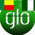 How to Recharge Glo Benin Line with Glo Nigeria Recharge Card