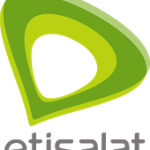 Wow, SyphonShield now Blazing on Etisalat using SocialMe Pack.