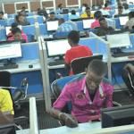 JAMB 2018/19, Departmental Cut off Mark for ALL Nigerian Schools