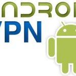 Download CEBU NET V4.1, Shadowsocks .APK VPN + Latest Config (New Update)