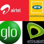 Code to Subcribe to NEW MTN | GLO | AIRTEL | ETISALAT Internet Data Plans (Android, iPhone, iPad and PC)