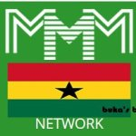 Register & Login at ghana-mmm.net – Earn 30% GHS Monthly by Providing Help