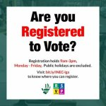 List of INEC Voters Registration Office, PVC Pickup Address in ALL LGA