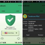 Download Tweakware V3.3, V1.6 and V2.0 APK – Configure and Start Browsing Free