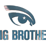How to Apply for Big Brother Africa (BBA) 2018 – Audition, Dates and Venues