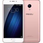 Meizu M Series (M3s | M3e | MX6) Specs and Price