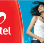 Code to get 100GB for N300 on Airtel + Psiphon Free Browsing Settings