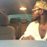 Download Naija COMEDY SKIT: CrazeClown – Uber