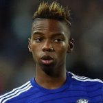 Best of Charly Musonda Jr: Tricks, Skills and Goals in Betis and Chelsea.