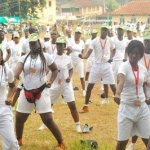 NYSC Medical Fitness Certificate: List of Tests + How to Get it