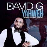 David G – Let It Rain + Lyrics