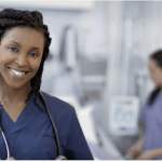 List of NUC and MDCN Accredited Medical and Dental Schools