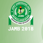 Complete UTME and DE Registration Guide for JAMB 2018