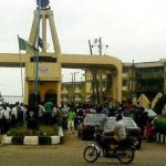Official: Polytechnic, Ibadan ND Cut Off Mark – 2018/19 – All Courses