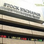 Apply for Nigerian Stock Exchange 2017/18 Recruitment via Portal nse.com.ng:8443/careers