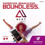 Digital Banking: How to Open & Fund WEMA Bank ALAT Account