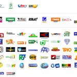 Canal Plus Nigeria | Ghana: Full List of Channels and Decoder Price