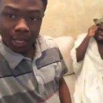 Download Funny Naija Comedy Skits – CrazeClown Comedy Compilation