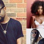 Top 10 Most Popular Hit Songs – January 2018 (Ghana Chart List)