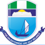 Admission into UNIPORT Pre-Degree Programme for 2018/2019