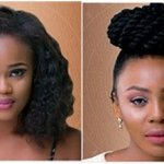 #BBnaija Video: Cee C & Ifu get into Heated Argument, Lolu Reminds her of Strikes – #DoubleWahala