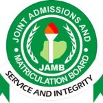 JAMB 2018 Mock: How to Register, Exam Date, CBT Question & Answers