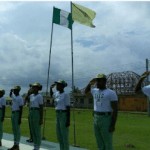 NYSC Senate List 2018: How to Check Your Name for Batch A & B Mobilization