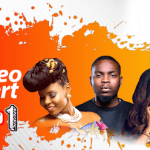 Free TV Nigeria: Channels List, How to Activate Decoder, Recharge and Track Signal