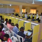 """JAMB 2018: Reason for """"No Result YET"""" in UTME Portal Dashboard"""