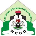 NECO SSCE 2018 Starts May 21st –  See June/July PDF Exam Timetable