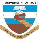 UNIJOS 2018 Cut off Mark for Medicine, Engineering, Law and other Courses