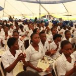 Tertiary Institutions offering Nursing Degree Programmes in Nigeria