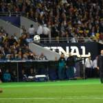 Real Madrid 3-1 Liverpool – UCL Highlights – All Goals