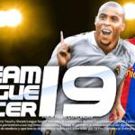 Free DLS 19 Legendary Team Player APK Mod + OBB file