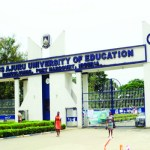 HND to BSC Conversion Programme Set to Commence in IAUE