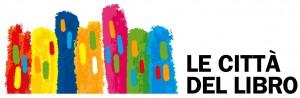 logo_cittadellibro