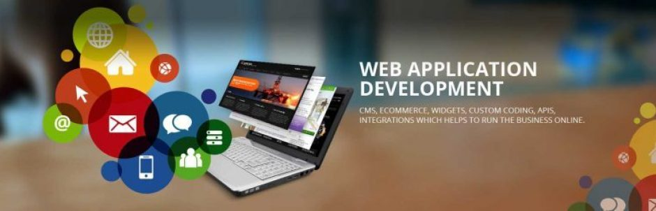Web Development in Abia