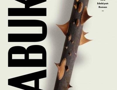 Kabuk Kitap Özeti - Zeynep Kaçar