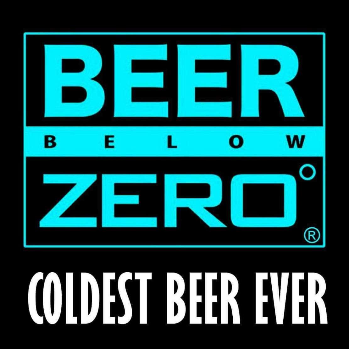 PAREKOYS GRILL: Good Food & Super Cold Beer 3