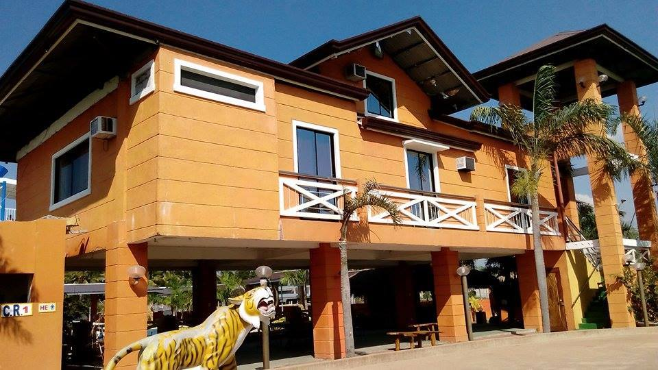 Top 10 Resorts in Bulacan for the Ultimate Family Getaway 1
