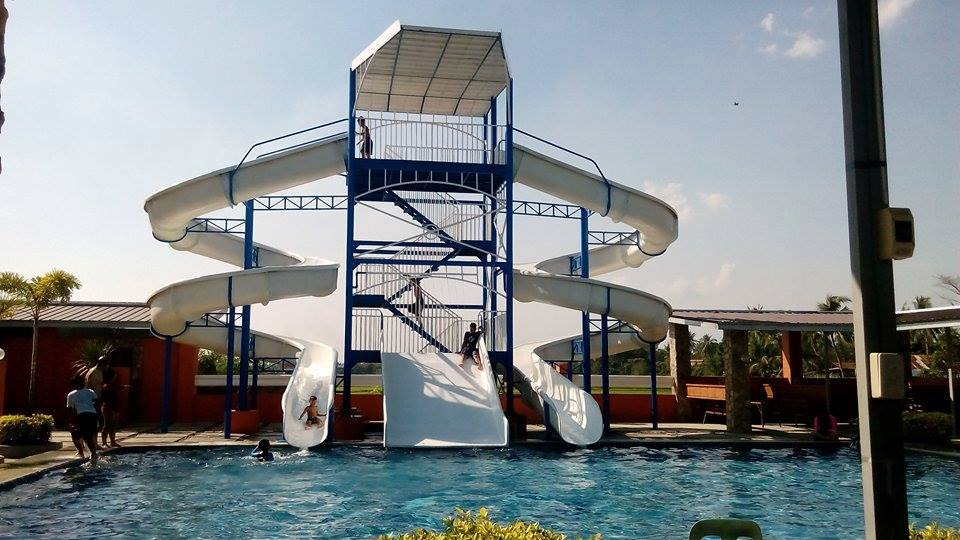 Top 10 Resorts in Bulacan for the Ultimate Family Getaway 5