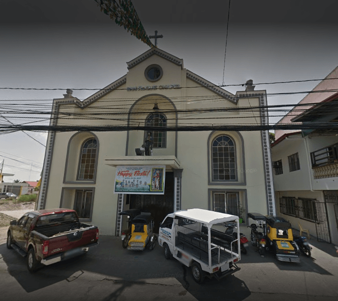 Discover Bulacan: Land of the Heroes 8