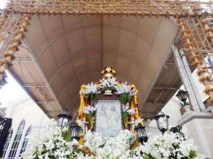 The Sweet Little Sampaguita, the Filipinos, and the Malolos 'Planta' 5
