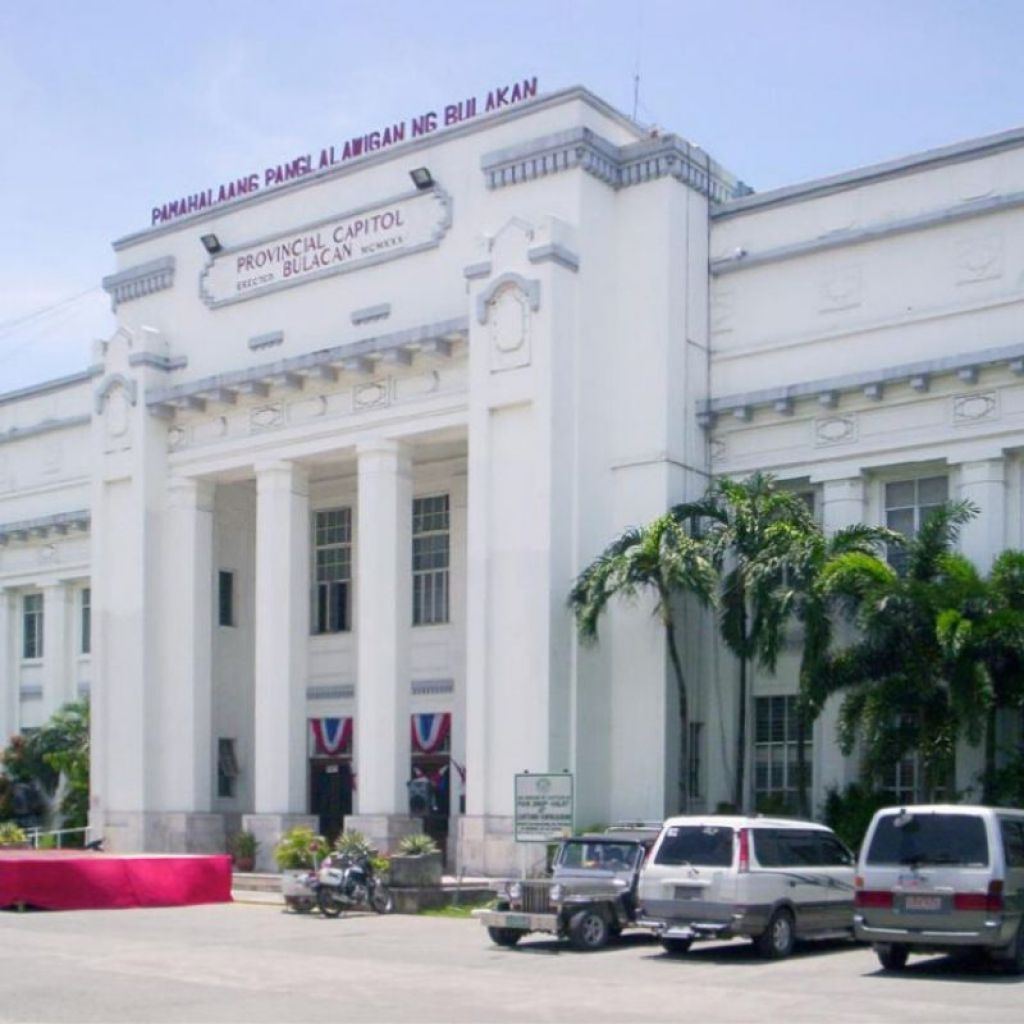 Malolos: Top 20 Epic Things To Do in the City 25