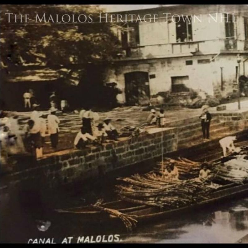 Malolos: Top 20 Epic Things To Do in the City 9