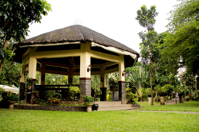 Top 10 Resorts in Bulacan for the Ultimate Family Getaway 40